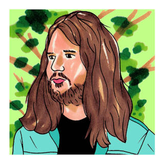Brent Cobb - Jun 24, 2016