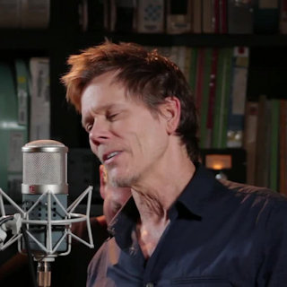 Jul 19, 2016 Paste Studios New York, New York by The Bacon Brothers