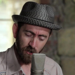 Jul 28, 2013 Paste Ruins at Newport Folk Festival Newport, RI by Dan Blakeslee