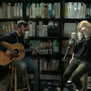 Nov 17, 2016 Paste Studios New York, New York by Letters to Cleo