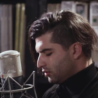 Feb 3, 2017 Paste Studios New York, New York by The Chain Gang of 1974