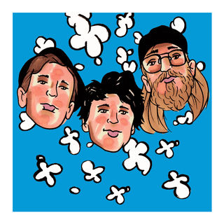 May 2, 2017 Daytrotter Studios Davenport, IA by Scarves