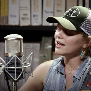 Jun 13, 2017 Paste Studios New York, New York by Crystal Bowersox