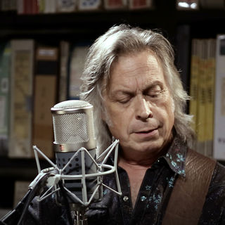 Jun 29, 2017 Paste Studios New York, New York by Jim Lauderdale