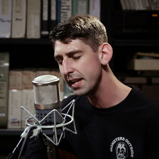Jun 29, 2017 Paste Studios New York, New York by Tigers Jaw