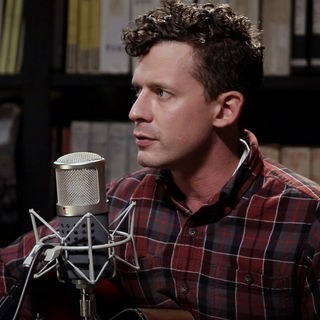 Oct 26, 2017 Paste Studios New York, New York by Turnpike Troubadours