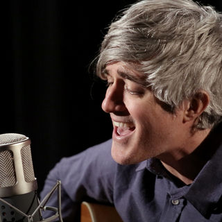 Apr 20, 2018 Paste Studios New York, New York by We Are Scientists