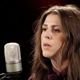 Jun 15, 2018 Paste Studios New York, New York by Jillette Johnson