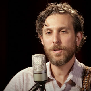 Aug 1, 2018 Paste Studios New York, New York by Great Lake Swimmers