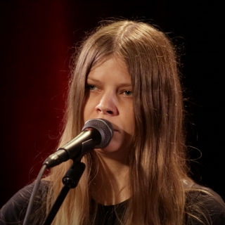 Sep 13, 2018 Paste Studios New York, New York by Sarah Shook and the Disarmers
