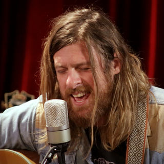 Sep 19, 2018 Paste Studios New York, New York by Matt Mays