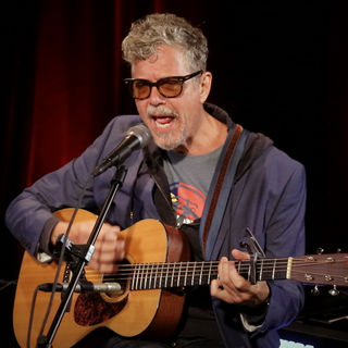 Sep 24, 2018 Paste Studios New York, New York by The Jayhawks