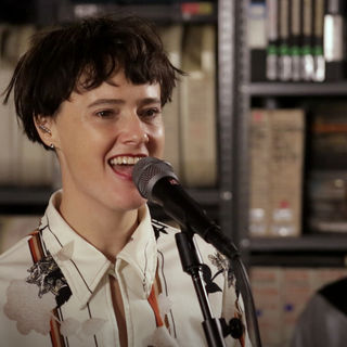 Oct 24, 2018 Paste Studios New York, New York by Rubblebucket
