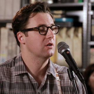 May 15, 2019 Paste Studios New York, New York by Nick Waterhouse
