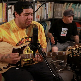 Jul 16, 2019 Paste Studios New York, New York by Sublime With Rome