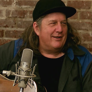 Sep 10, 2019 Paste Studio ATL Atlanta, GA by Kevn Kinney