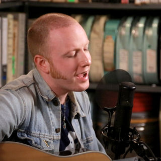 Sep 12, 2019 Paste Studio NYC New York, NY by Two Door Cinema Club