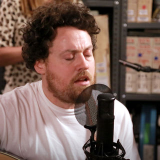 Sep 27, 2019 Paste Studio NYC New York, NY by Metronomy