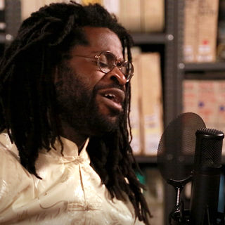 Oct 31, 2019 Paste Studio NYC New York, NY by R.LUM.R