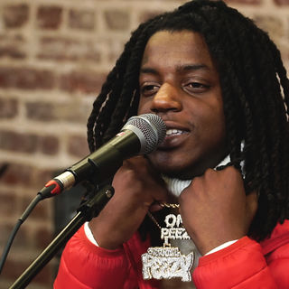 Dec 9, 2019 Paste Studio ATL Atlanta, GA by OMB Peezy