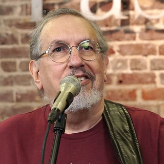 Jan 15, 2020 Paste Studio ATL Atlanta, GA by David Bromberg Band