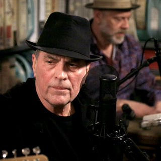 Jan 22, 2020 Paste Studio NYC New York, NY by Eric Andersen
