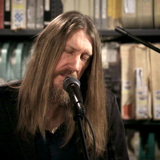 Jan 23, 2020 Paste Studio NYC New York, NY by The Wood Brothers