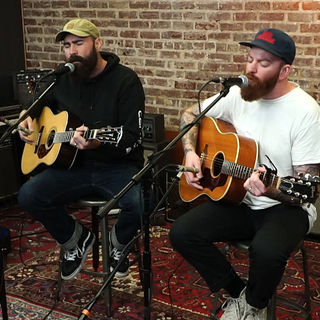Mar 13, 2020 Paste Studio ATL Atlanta, GA by Four Year Strong