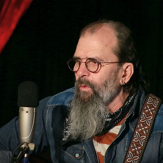 Jan 26, 2021 The Cutting Room New York, NY by Steve Earle