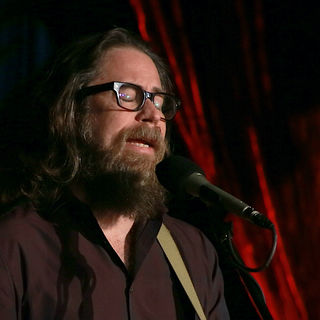 Jan 29, 2021 The Cutting Room New York, NY by Jonathan Coulton