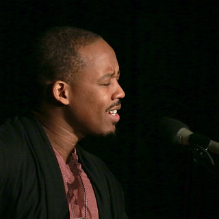 Jan 30, 2021 The Cutting Room New York, NY by Louis Cato