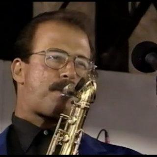 Aug 15, 1992 Newport Jazz Festival Newport, RI by Tower of Power