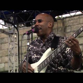Aug 12, 2000 Newport Jazz Festival Newport, RI by Fourplay