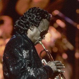Aug 18, 1970 Tanglewood Lenox, MA by Miles Davis