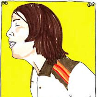 Jan 11, 2007 Daytrotter Studio Rock Island, IL by Horns of Happiness