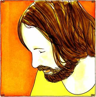 Oct 17, 2008 Daytrotter Studio Rock Island, IL by Neva Dinova