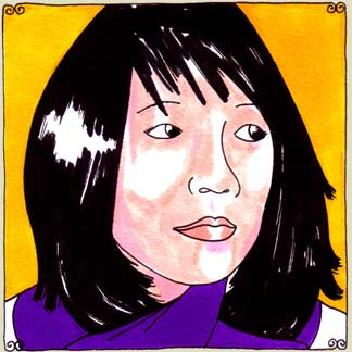 Jan 5, 2009 Daytrotter Studio Rock Island, IL by Thao & The Get Down Stay Down