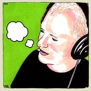 May 19, 2009 Daytrotter Studio Rock Island, IL by Mac Lethal
