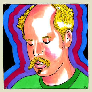 Bonnie Prince Billy - Mar 15, 2010
