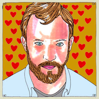 Jan 15, 2010 Daytrotter Studio Rock Island, IL by All Get Out