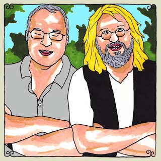 Feb 13, 2012 Big Orange Studios Austin, TX by Ray Wylie Hubbard