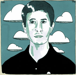 May 26, 2008 Daytrotter Studio Rock Island, IL by The Mountain Goats