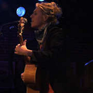 Feb 26, 2009 Slim's San Francisco, CA by Martha Wainwright