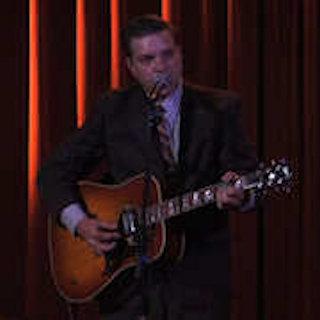 Feb 26, 2009 Swedish American Hall San Francisco, CA by David Dondero