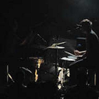 Mar 1, 2009 Mezzanine San Francisco, CA by The Drums