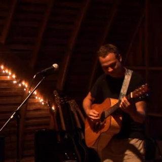 Jul 25, 2009 Codfish Hollow Barn Maquoketa, IA by Catfish Haven