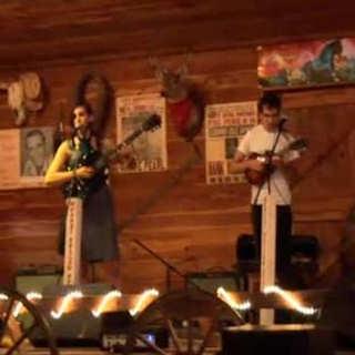 Jul 26, 2009 Mooney Hollow Saloon Barn Green Island, IA by Snowblink