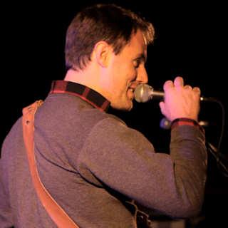 Apr 26, 2011 Free Range Film Festival Barn Wrenshall, MN by Keegan DeWitt