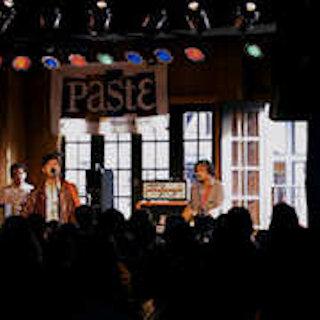 Mar 16, 2011 Stage On Sixth Austin, TX by Ezra Furman & The Harpoons