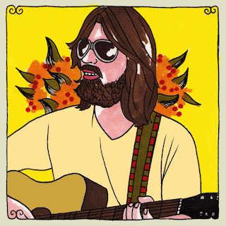 Mar 22, 2012 Big Orange Studios Austin, TX by Band of Heathens